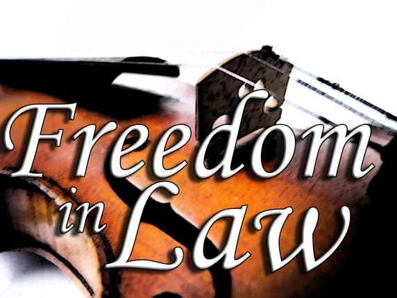 http://mcolaw.files.wordpress.com/2011/10/freedom-in-law.jpg