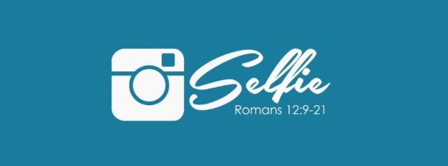 Selfie Sample[4]