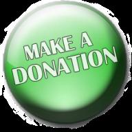 make-a-donation1