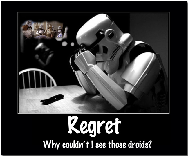 regret-storm-trooper