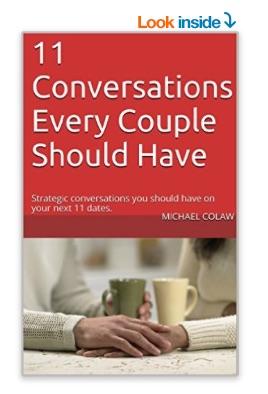 11 Conversations