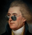 Thomas-Jefferson-Wearing-Sunglasses--87643
